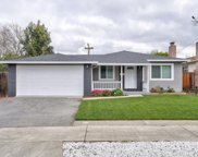 1134 S Stelling Rd, Cupertino image
