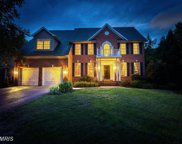 602 CANDY COURT, Annapolis image