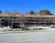 14301 Tunnel Ave Unit 3c, Ocean City image