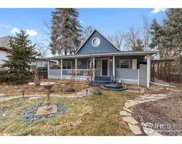 416 Welch Ave, Berthoud image