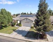 314 Pine Falls, Bakersfield image