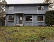 2914 S Madison St, Tacoma image