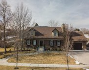 9674 S Chavez Dr, South Jordan image