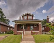 4321 Holly Hills, St Louis image