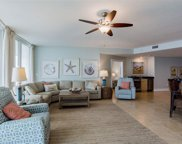 28105 Perdido Beach Blvd Unit C-604, Orange Beach image