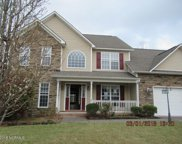 262 Rutherford Way, Jacksonville image