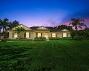 850 Maple Ridge, Merritt Island image