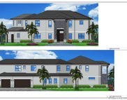 12248 Nw 69th Ct, Parkland image