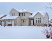 20674 Islandview Circle, Lakeville image