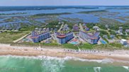 2000 New River Inlet Road Unit #Unit 1103, North Topsail Beach image