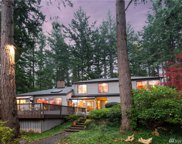 615 Canyon View Dr, Bellingham image
