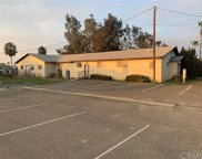 3291 Giannini Road, Atwater image
