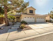 1321 STABLE GLEN Drive, North Las Vegas image