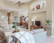 10442 Autumn Breeze Dr Unit 201, Estero image