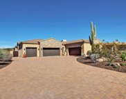 8304 E High Point Drive, Scottsdale image