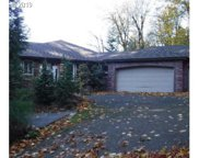 4682 SE DEER CREEK  PL, Gresham image