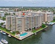 3100 NE 48th St Unit 617, Fort Lauderdale image