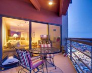 100 Park Avenue Unit 1806, Denver image