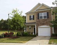 3841 Wild Meadow Lane, Wake Forest image