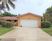 4331 NW 107th Ave, Coral Springs image