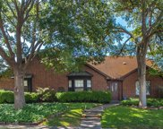 406 Faircrest Drive, Garland image