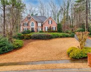 1388 Valley Reserve Drive NW, Kennesaw image