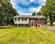 8380 SUNSET DRIVE, Ellicott City image