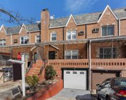 3317 75th St, Jackson Heights image