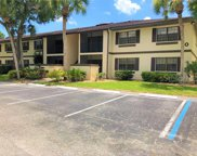 19505 Quesada Avenue Unit O203, Port Charlotte image