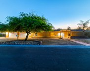 40906 N Tumbleweed Trail, San Tan Valley image