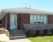 5120 Walsh Avenue, East Chicago image