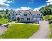 108 Pennfield Drive, Kennett Square image