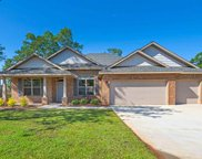 12404 Squirrel Drive, Spanish Fort image