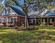 9 Hunters Green Ln, Pawleys Island image