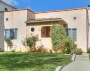 463 ALMONT Drive, Beverly Hills image