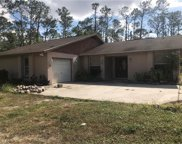 5380 Coral Wood Dr, Naples image