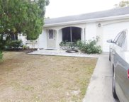6795 Appomattox Drive, North Port image