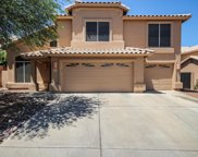11402 N Silver Pheasant, Oro Valley image