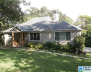 845 Shades Crest Rd, Hoover image