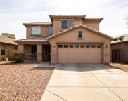 2555 W Tamarisk Avenue, Phoenix image