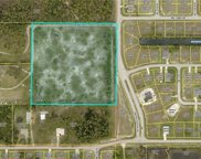 3220 Andalusia  Boulevard, Cape Coral image