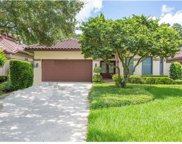 1617 Glen Eagles Way, Orlando image
