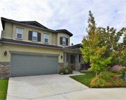 1081 Brightwood, San Marcos image