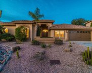 7466 E Black Rock Road, Scottsdale image