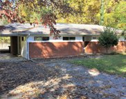 840 W Outer Drive, Oak Ridge image