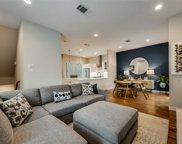2107 Bennett Avenue Unit 30, Dallas image