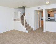 1620 N Wilmot Unit #347, Tucson image