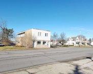 407 S Eddy Street, South Bend image