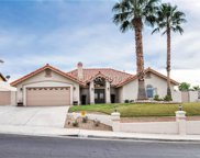 972 CANDY TUFT Drive, Henderson image