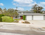 10953 Riesling Dr, Scripps Ranch image
